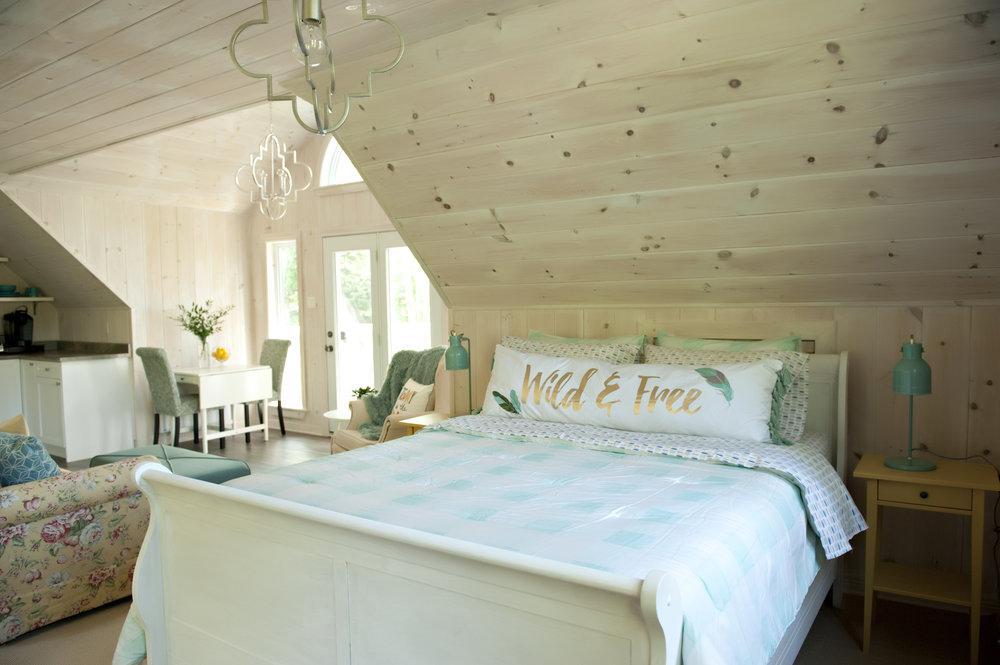 Candace-Plotz-Design-Beach-House-1-Bedroom