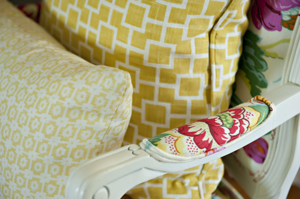 Candace-Plotz-Irving-Pillows-Bright-Floral-Patterns