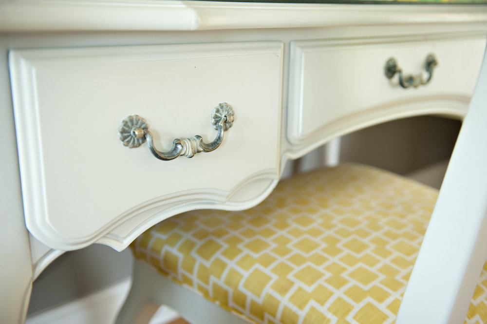 Candace-Plotz-Irving-Vintage-Desk