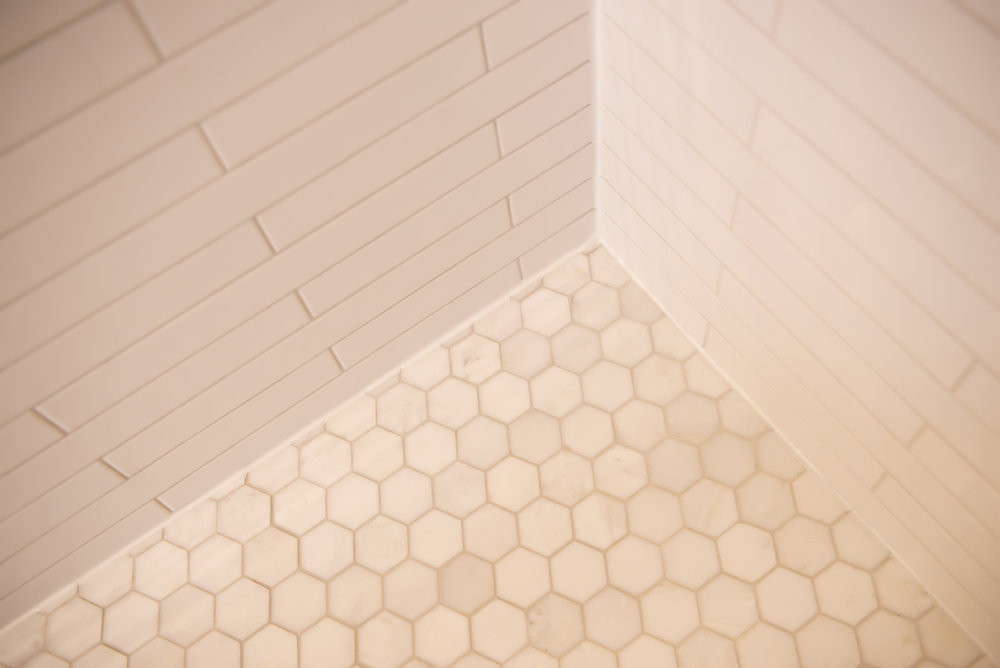 Bathroom-Tile-Cedar-Brae-Project-Candace-Plotz-Design