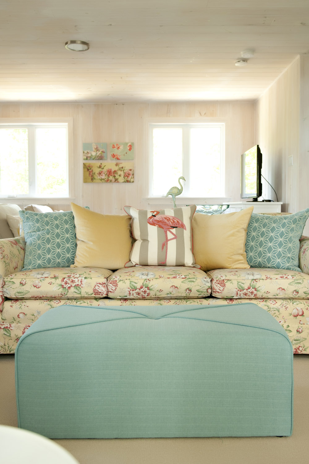 Candace-Plotz-Design-Beach-House-1