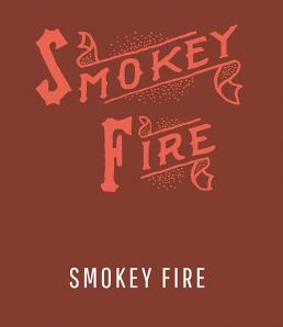 Smokey-Fire.png