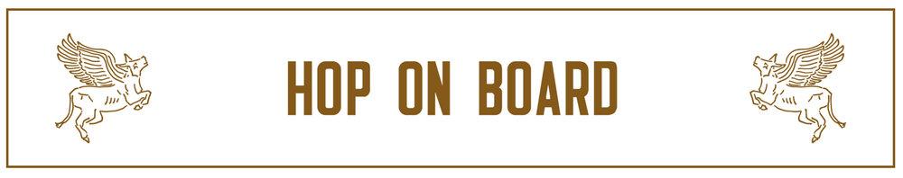 hoponboard button.jpg