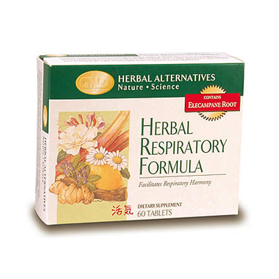 herbal resp