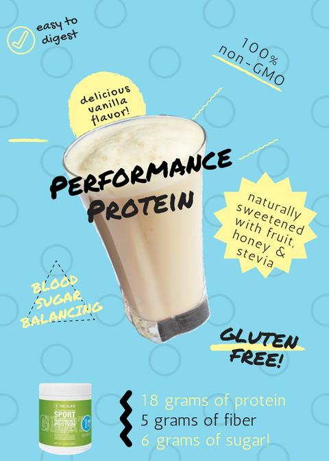 sport protein3 (1)