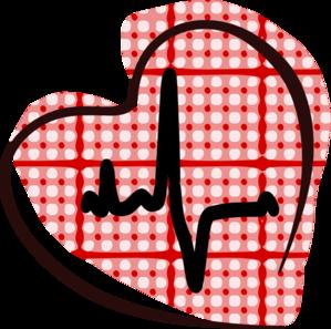 electrocardiogram-heart-md