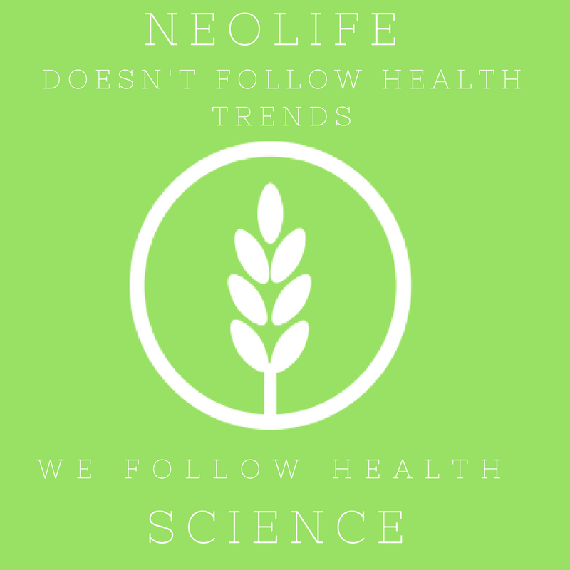 NeoLife Science