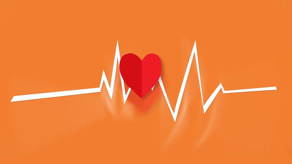 heart-2211180_1920.jpg