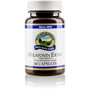 https://www.naturessunshine.com/us/product/melatonin-extra-3-mg-60-caps/2830/