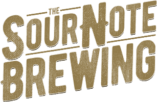 The Sour Note Brewing