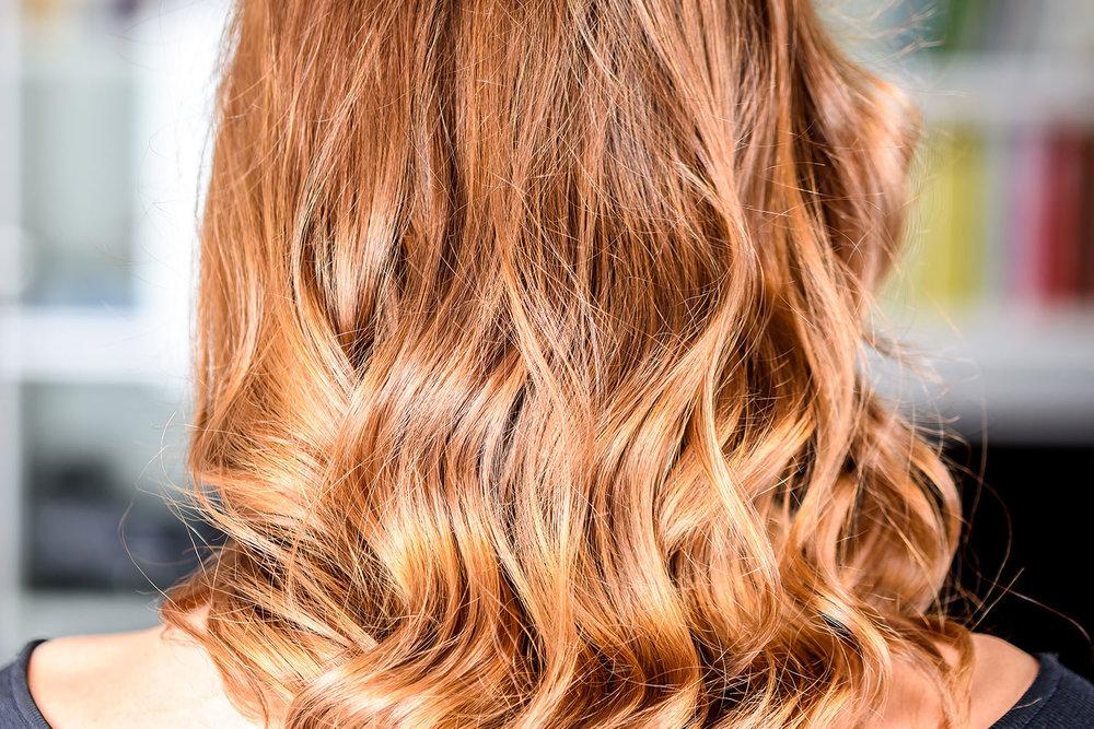 sbs-hair-color.jpg