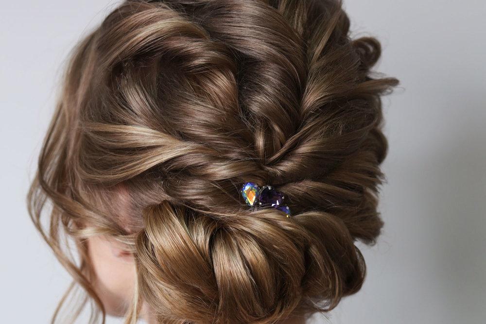 sbs-hair-up-do.jpg