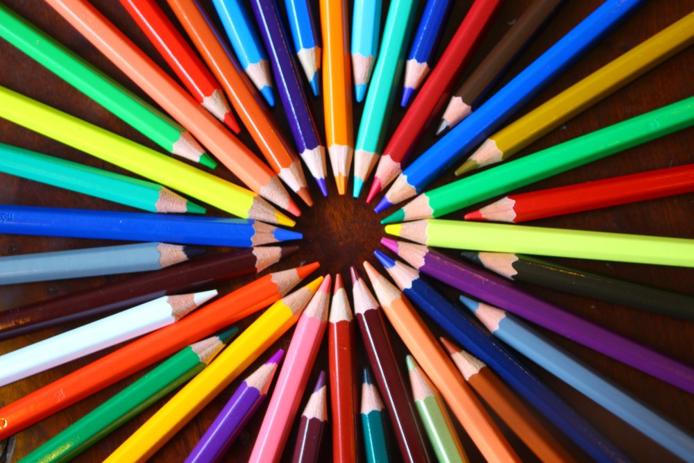colourful pencils in circle.jpg