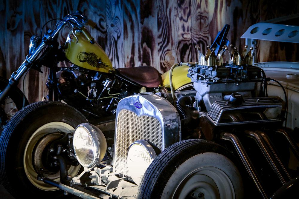 Deathfield Choppers 2018 by Dirk Behlau-4548.jpg