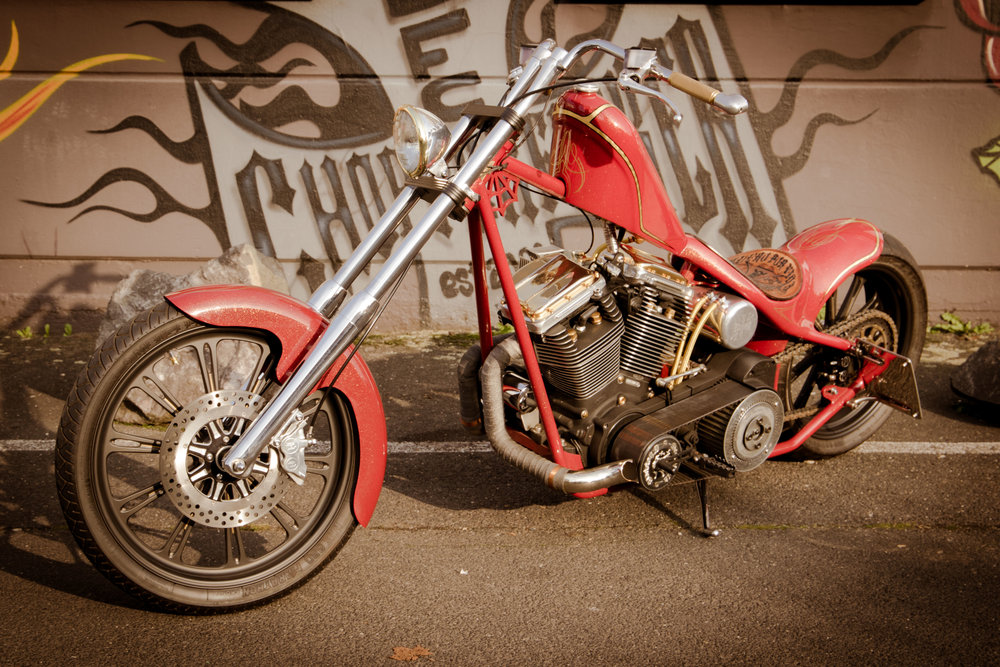 Deathfiled Choppers Bike-1599.jpg