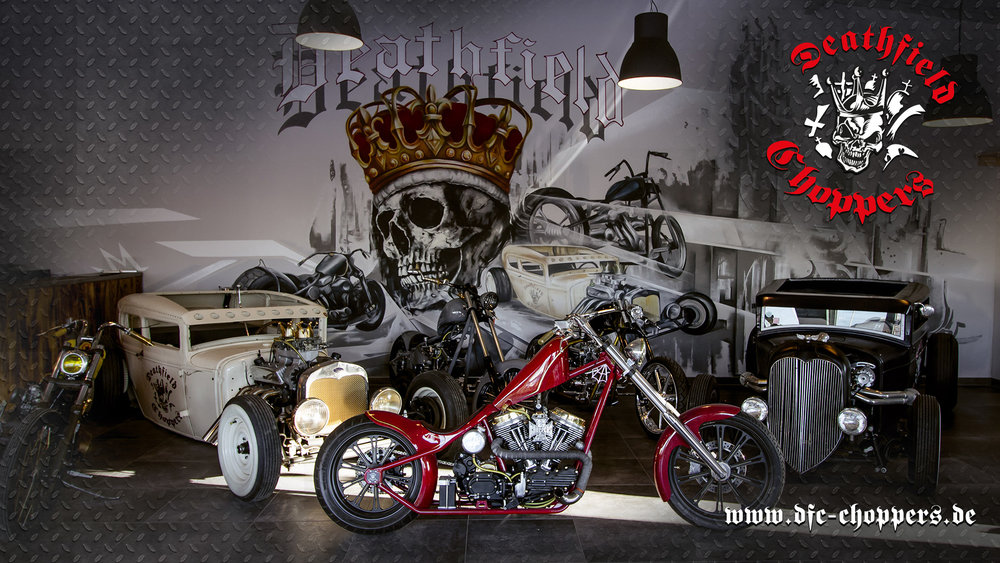 Deathfield Choppers-WallpaperHD3.jpg