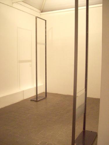 ascensor_7g.jpg