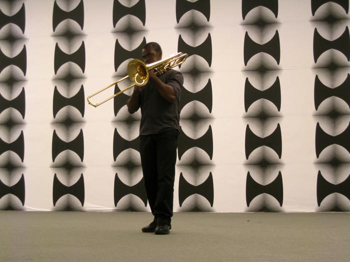 trombones_3g.jpg
