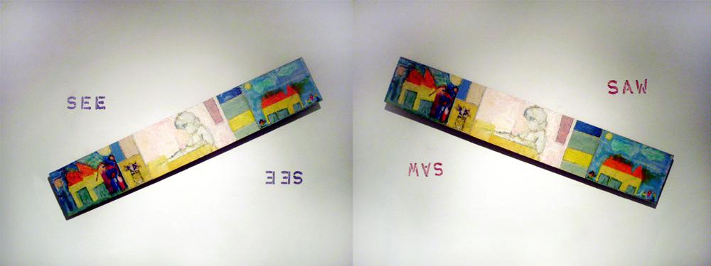 paintstructures_7g.jpg