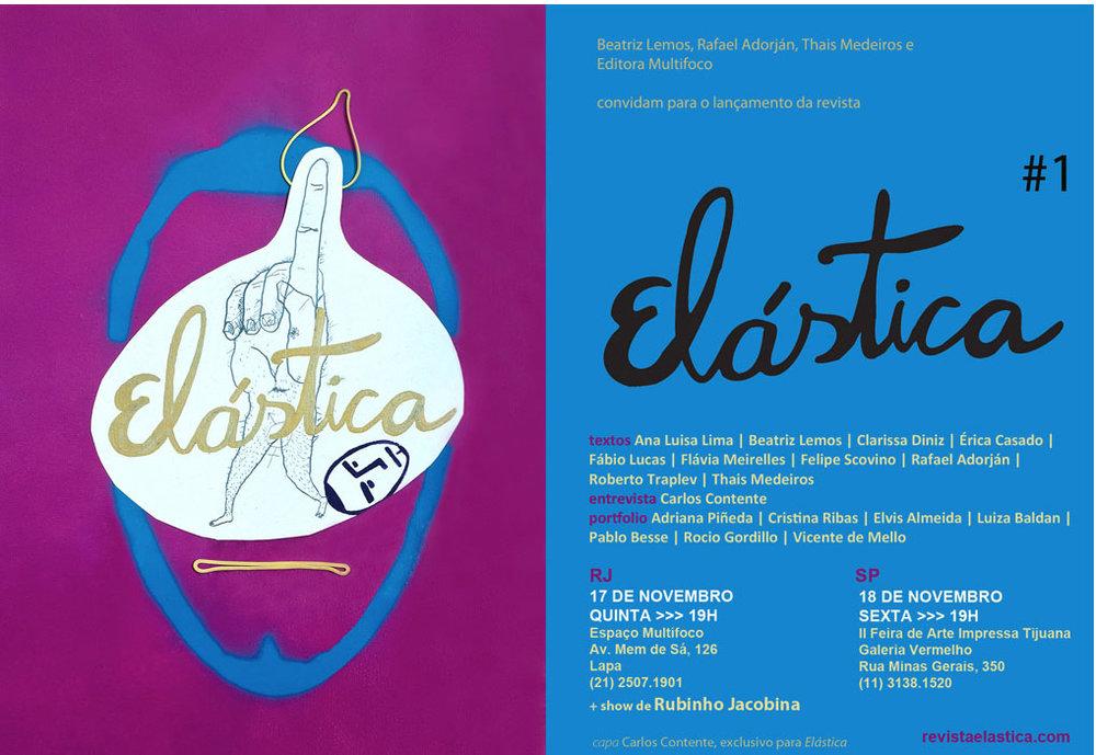 elastica_1g.jpg