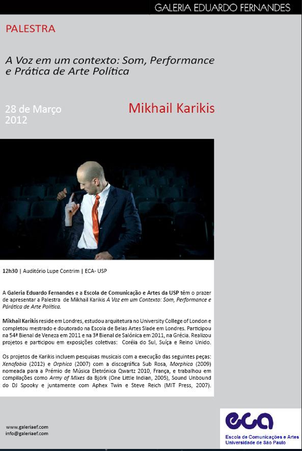 mikhail_1g.jpg
