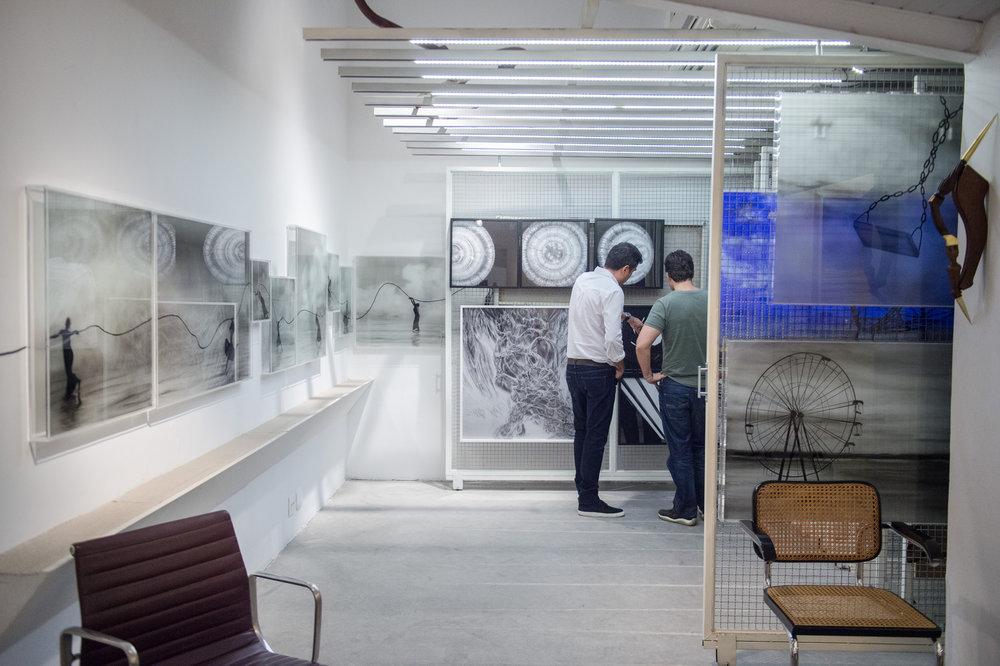 2015- Exposição Galeria Eduardo Fernandes 5.jpg
