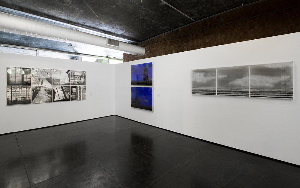 2015 Exposição MAM RJ.jpg