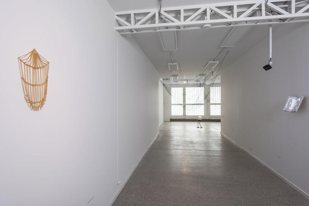 vista de la exposición 1.jpg