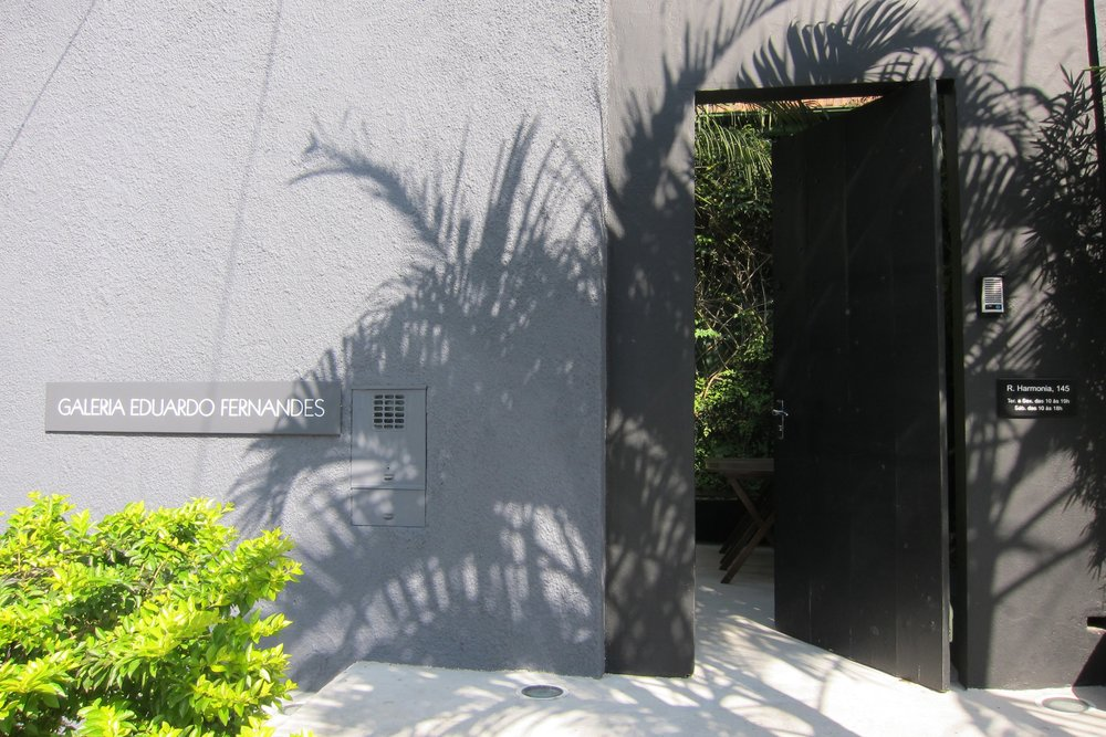 fachada_galeria.jpg