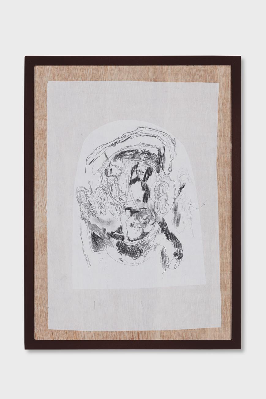 5.Detalhe da Instalação Primeiro Ato_Desenho sobre papel 25x33cm_s_titulo_Oficina Cultural Oswald de Andrade_2017.jpg