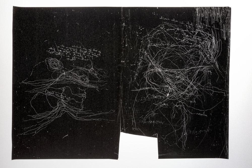 12.Desenho sobre papel carbono_29x42cmJPG.JPG
