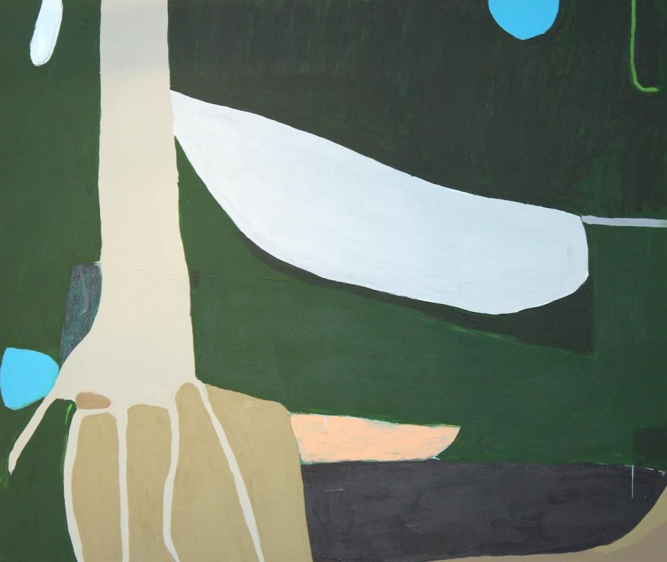 azul-no-negro-galeria-eduardo-fernandes-sao-paulo-brasil-out-nov-2015-540-800x800r.JPG