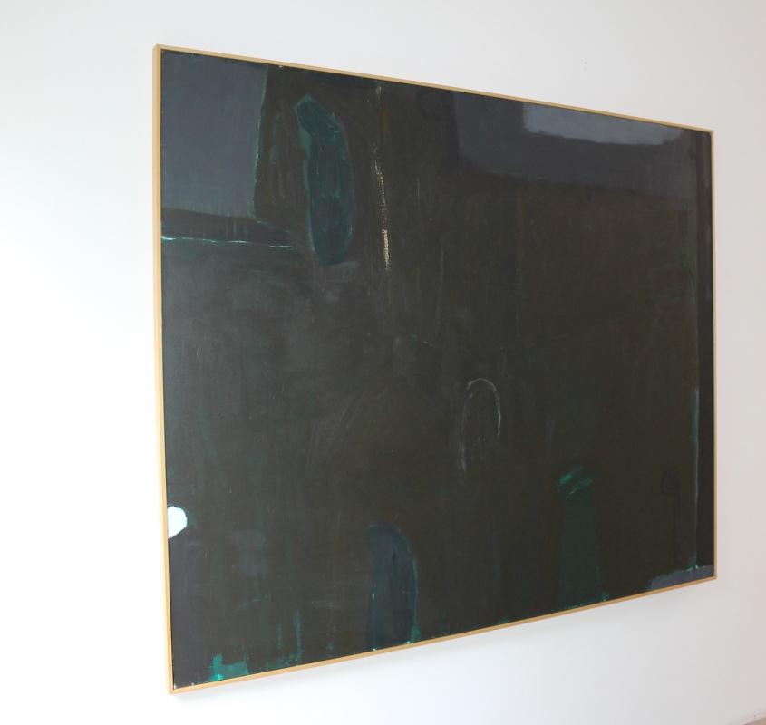 azul-no-negro-galeria-eduardo-fernandes-sao-paulo-brasil-out-nov-2015-541-800x800r.JPG