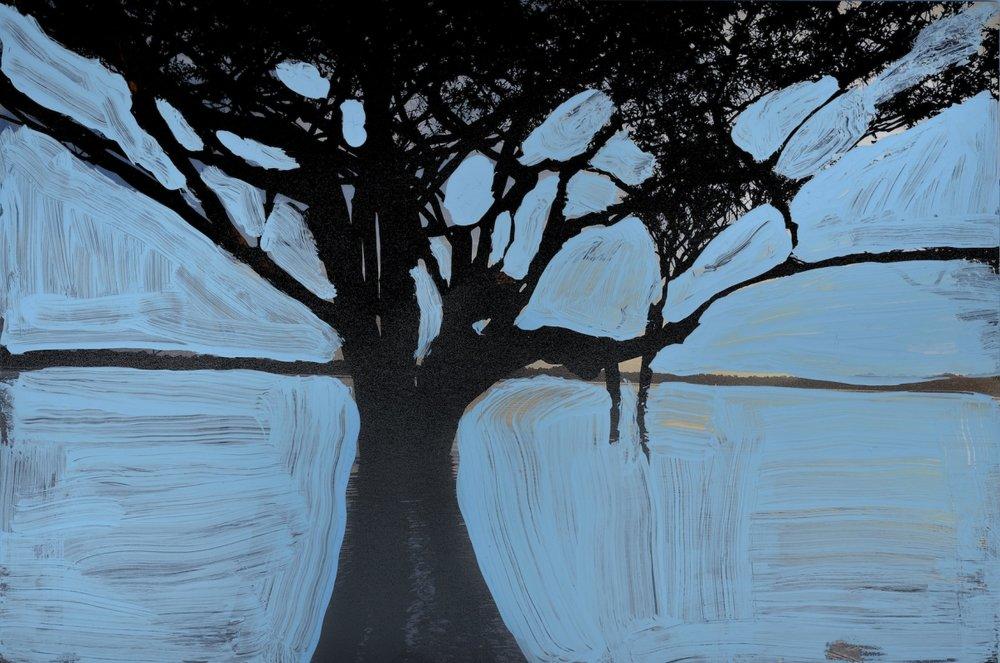 azul-no-negro-galeria-eduardo-fernandes-sao-paulo-brasil-out-nov-2015-546-800x800r.jpg