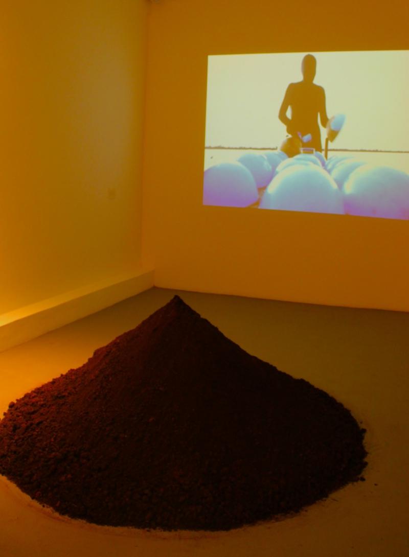 azul-no-negro-galeria-eduardo-fernandes-sao-paulo-brasil-out-nov-2015-547-800x800r.JPG