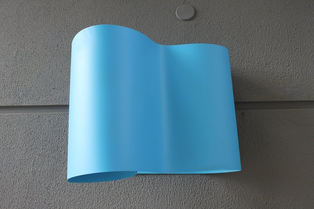 o-valor-absoluto-do-azul-fernandes-naday-campinas-brasil-junho-agosto-2015-514-800x800r.JPG