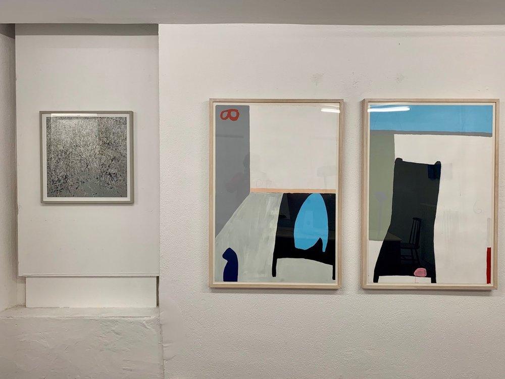 20 - 2019 - Compositions Espace _L , Geneva  - 2.jpeg