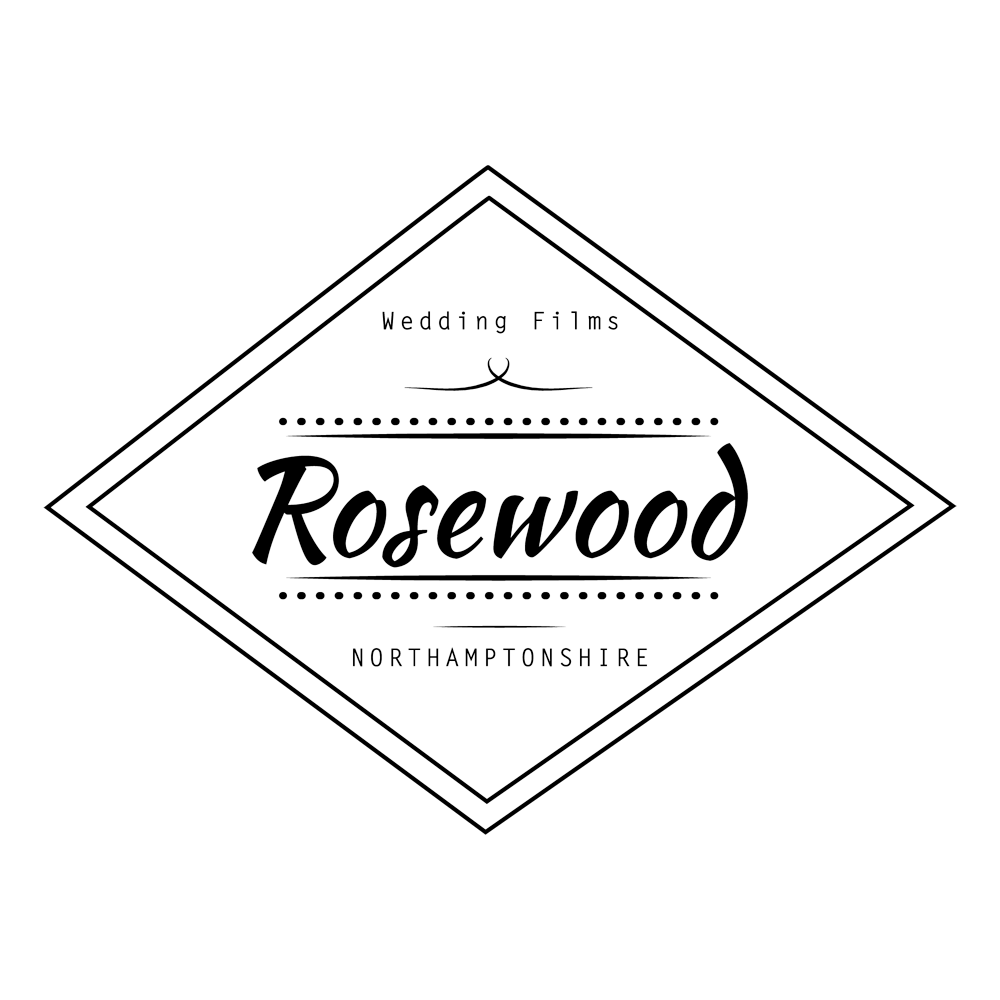 rosewood-wedding-films.png