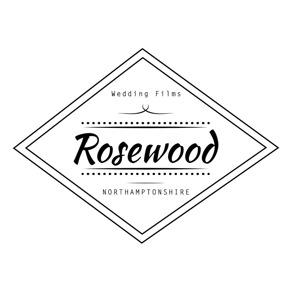rosewood-wedding-films.png