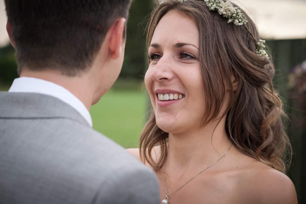 badgers mount wedding videographer