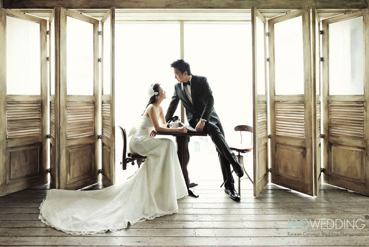 koreanweddingphoto-idowedding32.jpg
