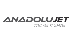 Copy of anadolujet