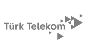 Copy of turktelekom