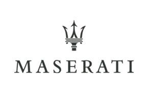 maserati_logo.jpg