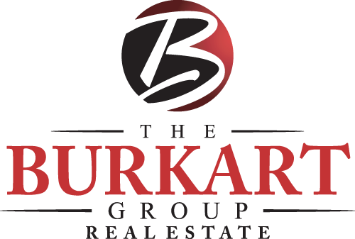 The Burkart Group