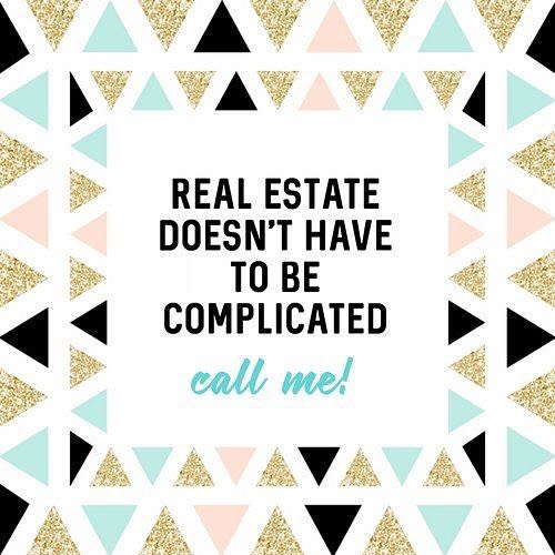 The ladies of the Burkart Group would love to make the selling and/or buying process easy for you.  We work hard through the process so you don't have to! 214-763-5386