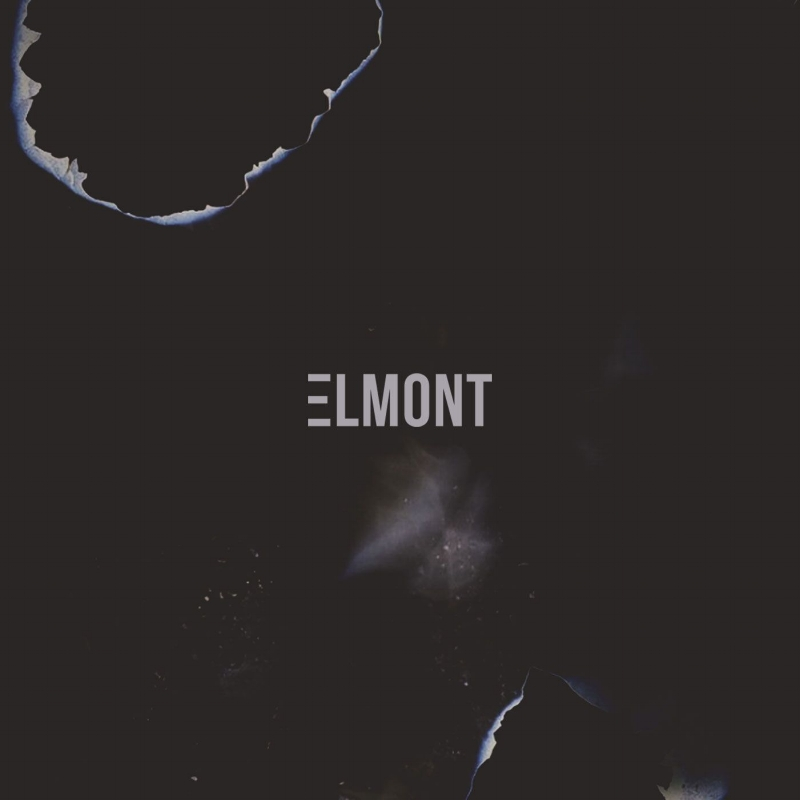 ElmontCover1400x1400.v2017.07.13_preview.jpeg