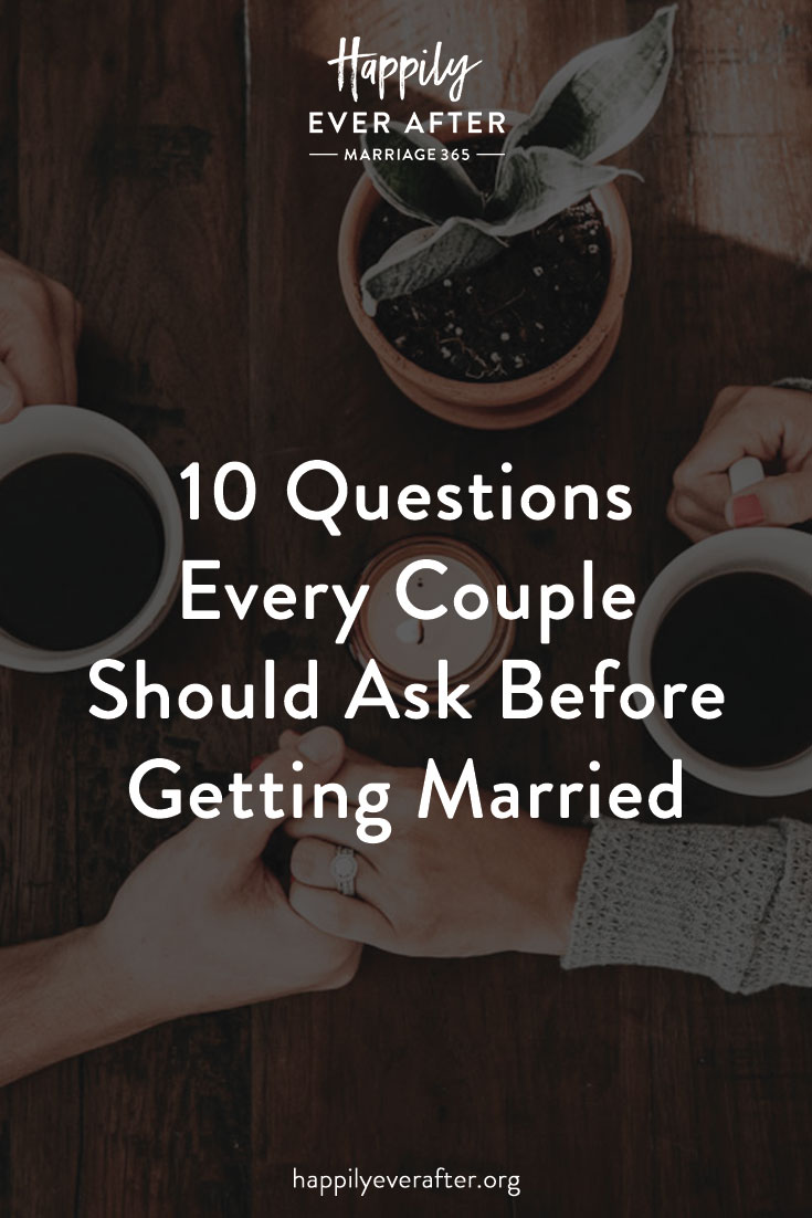 10-questions-engagement.jpg