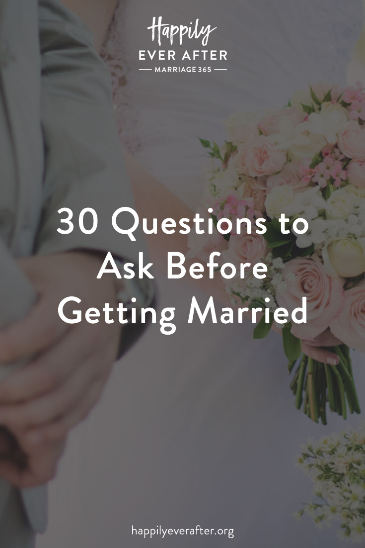 30-questions-pin.jpg