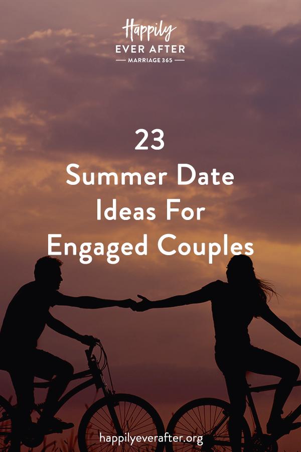 hea-date-ideas.jpg
